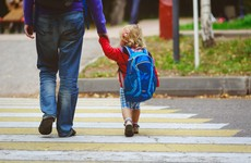 The CSO has measured how far Irish people live from schools, bus stops and GPs