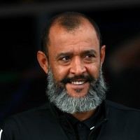 'I don't talk about things that are not real' - Wolves boss Nuno not distracted by Arsenal links