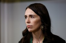 New Zealand PM Jacinda Ardern apologises for 1979 plane crash which killed over 250 people