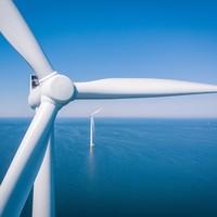ESB to take 50% share in €2 billion wind farm off Scottish coast
