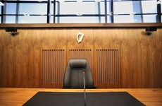 Race, religion and prejudice: The issues raised at Ireland's first FGM trial