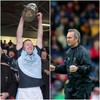 Former captain replaces ex-Tipp boss as manager of 2016 All-Ireland club champions