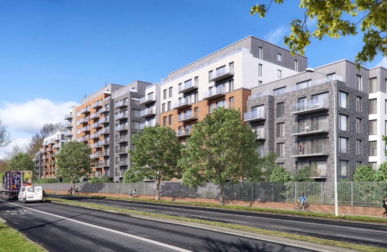 Make a move to Finglas: An absolute gem of a neighbourhood