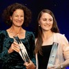 Sonia O'Sullivan inducted in Hall of Fame on 50th birthday as Mageean named Irish athlete of the year