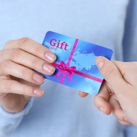 New rules to ensure gift vouchers are valid for five years kick in on Monday