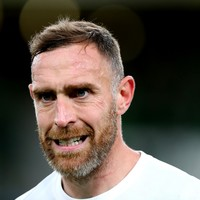 Derby reject Richard Keogh's case against sacking as he looks set to appeal to Football League