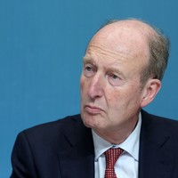 Government not in position to reinstate State funding to FAI 'in near future', Ross confirms