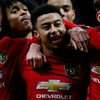 'Lingard was top class' - Solskjaer full of praise for stand-in Man United captain