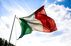 Italian could overtake Irish in list of most common non-British nationalities in UK