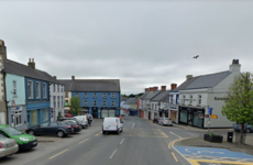 Car found burnt out following attempted cash-in-transit robbery in Co Carlow