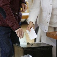 Turnout is 'diabolically' low in by-elections as polls close