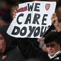 'Absolute shambles' - Pressure mounts on Arsenal boss Emery as Keown slams club