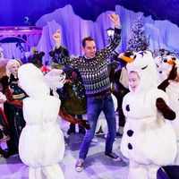 Poll: Will you watch the Late Late Toy Show?