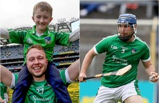 Retiring duo's 'unstinting commitment to Limerick hurling' hailed by management