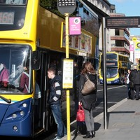 Monthly and annual travel fares rise today... but more changes to cash and Leap tickets set for April