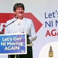 Pacts, alliances and stepping aside: Why this is going to be a very strange election for the North