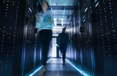 Power-hungry data centres are here to stay - what does that mean for Ireland's renewable targets?