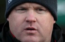 Johnny Ward: Gordon Elliott remains one of Irish racing's most glaring enigmas