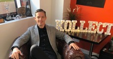 Why Kollect is taking the lesser trodden path for startup funding with an IPO in Sweden