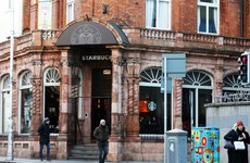 Plans for 150-bed homeless hostel on Dublin's Aungier Street shelved following local opposition