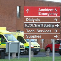 Beaumont Hospital apologises to family of woman who died after litany of errors
