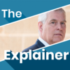 The Explainer: How much trouble has Prince Andrew caused for the royal family?