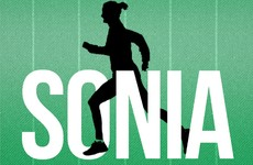 Listen to Episode 3 of 'Sonia': A special three-part podcast as part of Sonia Week on The42