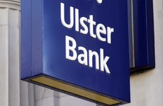 Ulster Bank says an issue with its online and mobile banking services has now been resolved