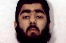 London Bridge attacker was convicted member of al Qaida-inspired terror cell