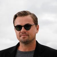 Brazil's president claims Leonardo DiCaprio paid for Amazon fires