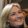 'Not an official Fine Gael video': Ministers grilled on Verona Murphy's last-ditch Rocky themed clip