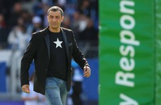 Mourad Boudjellal no longer majority shareholder at Toulon - reports