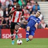 Obafemi has 'a long way to go' and is 'lacking professionalism' according to his Southampton boss