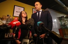 A Fine Gael flop, a mini Green wave and nine other things we learned from the by-election results