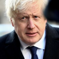 Boris Johnson expresses anger saying London attack could have been prevented
