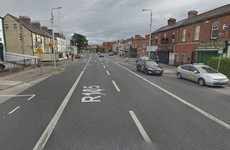 Man (20s) hospitalised after shooting incident on Dublin's northside