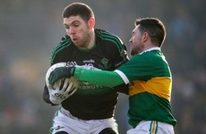 Connolly points the way as Nemo land Munster title with win over Clonmel
