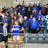 Talented Templenoe outfit add Munster intermediate title to 2015 junior crown
