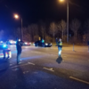 Vehicles seized across the country as gardaí carry out checkpoints in lead up to Christmas period