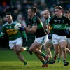 A day of milestones - 5th Munster title in 100th game and reaching 300-point scoring mark