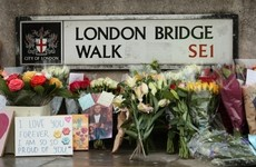 Vigil to be held for victims of London Bridge terror attack