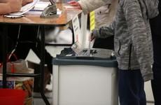 Poll: Should Ireland introduce compulsory voting?