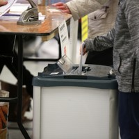 Poll: Should Ireland introduce compulsory voting?