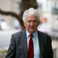 Former Anglo chair Sean Fitzpatrick fined €25k and expelled from Chartered Accountants Ireland