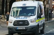 Gardaí appealing for witnesses of handbag robbery and assault in Cork