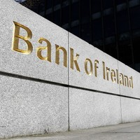 Bank of Ireland shareholders approve complex promissory note - bond deal