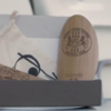 League Two club makes switch to bamboo shin pads following world's first bamboo kits