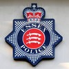 Murder investigation launched after 12-year-old boy killed in Essex car crash