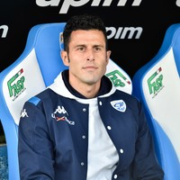 World Cup winner sacked as Brescia manager after just 3 matches