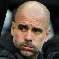 Man City won't buy any players in January - Guardiola